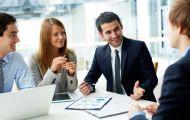 Công ty tư vấn đầu tư chứng khoán tại TPHCM nào uy tín, hiệu quả?