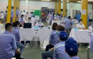 Hơn 300 doanh nghiệp tại Hà Nội dừng hoạt động do dịch bệnh