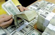 Tỷ giá USD hôm nay 17/8: Chịu sức ép của vàng, USD tiếp tục suy giảm