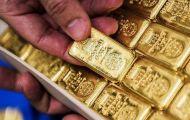Giá vàng trong nước đồng loạt tăng ngay giờ mở cửa