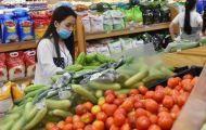 Nguồn cung thực phẩm cho TPHCM trong 15 ngày tới ra sao?