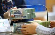 Từ 1/9, Ngân hàng Nhà nước áp dụng quyết định mới về lãi suất