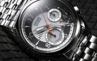 Đồng hồ Citizen BL9000-83E - Khi sự phá cách tạo nên đẳng cấp