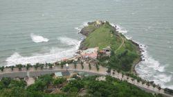 Bà Rịa - Vũng Tàu sắp đấu giá gần 22ha đất 'vàng' ở địa điểm du lịch nổi tiếng