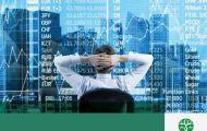 Những phương pháp đầu tư chứng khoán được sử dụng nhiều nhất