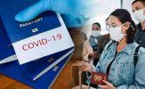 Việt Nam sẽ sớm áp dụng hộ chiếu vắc-xin