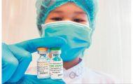 Đẩy nhanh tiến độ nghiên cứu, sản xuất vắc-xin nội