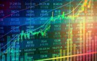 Tại sao bộ chỉ báo phân tích dòng tiền được xem là công cụ hỗ trợ đắc lực cho các trader?