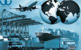 Công ty giao nhận quốc tế Trường Thành - Địa chỉ vận chuyển hàng hoá chuyên nghiệp, tin cậy