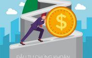 Đầu tư chứng khoán với 20 triệu thế nào tốt nhất?