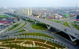 Đề nghị Hà Nội rà soát việc đổi hàng trăm ha đất lấy 5 tuyến đường