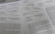 Phát hiện hàng nghìn văn bản trái luật gây hậu quả xấu cho doanh nghiệp