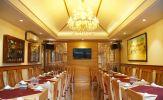 Nhà hàng đẹp dành cho gia đình ở Hà Nội