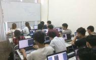 Địa chỉ học lập trình PHP ở Hà Nội chất lượng nhất