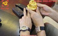 Người tiêu dùng băn khoăn không biết chọn địa chỉ bán đồ lưu niệm bằng đồng nào uy tín?