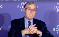 WEF ASEAN 2018: Chiến tranh thương mại Mỹ - Trung sẽ tác động thế nào tới Việt Nam?