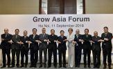 """Phó Thủ tướng: Việt Nam coi PPP là """"công cụ"""" quan trọng để thu hút đầu tư"""