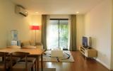 Căn hộ 1 phòng ngủ đầy đủ tiện nghi tại Hà Nội dành cho người độc thân