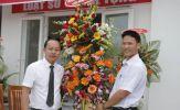 Luật Hà Trần - Địa chỉ uy tín giải quyết tư vấn tranh chấp đất đai tại Phú Quốc