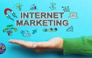 Công ty làm dịch vụ Internet Marketing hiệu quả giúp doanh nghiệp phát triển bền vững