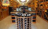 Lựa chọn địa điểm mua rượu vang nhập khẩu tại Cầu Giấy như thế nào?