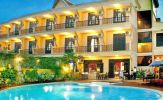 Tối ưu hơn, chuyên nghiệp hơn cho quản lý với hoá đơn điện tử khách sạn