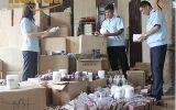 Doanh nghiệp gặp phải khó khăn gì khi tự làm công bố mỹ phẩm nhập khẩu?