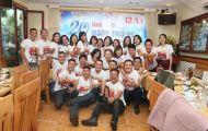 Gợi ý nhà hàng ngon - bổ - rẻ cho ngày nhà giáo Việt Nam 20/11