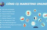 Giải pháp xây dựng thương hiệu cho doanh nghiệp - Marketing online, giải pháp số 1 của doanh nghiệp