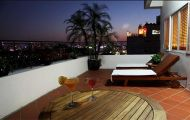 Tổng hợp các khách sạn quốc tế tại Hoàn Kiếm được nhiều du khách lựa chọn nhất