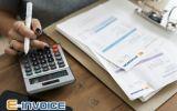 Áp dụng sớm hóa đơn điện tử giúp người dùng thuận tiện thanh toán