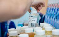 Làm sạch sản phẩm gỉ sét hiệu quả với hóa chất tẩy rửa kim loại