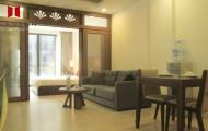 Tìm căn hộ cho thuê trung tâm Hà Nội ở đâu?