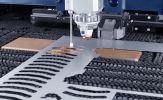 Đi tìm địa chỉ cung cấp dịch vụ gia công cắt laser theo yêu cầu uy tín tại Hà Nội