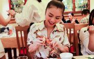 Gợi ý nhà hàng cho các tín đồ mê hải sản