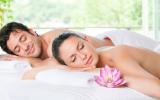 Hẹn hò trị liệu nâng cao sức khỏe cùng người ấy ở spa cho cặp đôi tại Mỹ Đình