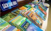 Bộ Tài chính lên tiếng việc tăng giá sách giáo khoa năm 2019