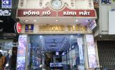 Mua đồng hồ chính hãng tại Long Biên, đừng quên ghé lại địa chỉ 310 Ngọc Lâm