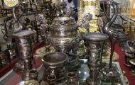 Mua đồ đồng ở Hà Nội địa chỉ nào uy tín và chất lượng?
