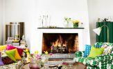 Lý do xu hướng thiết kế nội thất theo phong cách chiết trung được yêu thích