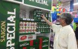 Tỉ phú Thái Lan có bán Sabeco cho Trung Quốc?