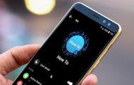 Facebook Messenger triển khai Dark Mode đến tất cả người dùng