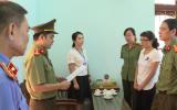 """Vụ gian lận điểm thi ở Sơn La: Hé lộ thân thế một số thí sinh được nâng điểm """"khủng"""""""