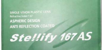 Địa chỉ mua tròng kính Hoya chính hãng tại Long Biên