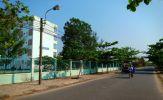Dự án Làng Đại học Đà Nẵng vướng mắc ở đâu?
