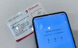 Mạng viễn thông di động ảo đầu tiên xuất hiện ở Việt Nam