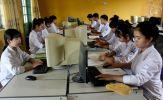 Chương trình Tin học khuyến khích nhà trường chọn ngôn ngữ lập trình phù hợp