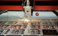 Địa chỉ nào cung cấp dịch vụ cắt laser kim loại giá rẻ Hà Nội uy tín?