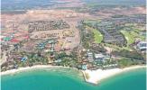 Những lưu ý khi đầu tư bất động sản tại Bình Thuận