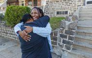 Phạm nhân Mỹ học luật để tự minh oan sau 13 năm ngồi tù